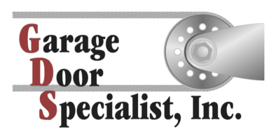 Garage Door Specialist, Inc.